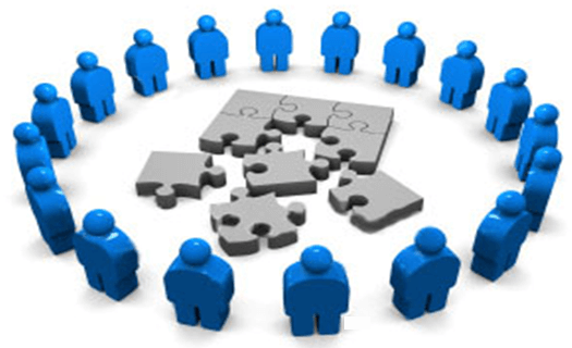 gestao-empresarial-participativa